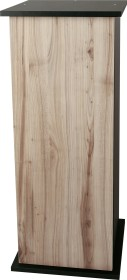 sera Scaper Cube, Unterschrank, Cherry, 100cm (32408)