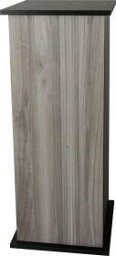 sera Scaper Cube, Unterschrank, Gray Oak, 100cm (32410)