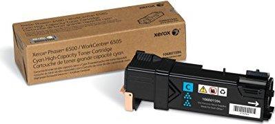 Xerox 106R01594/106R01601 Toner cyan high capacity -- via Amazon Partnerprogramm