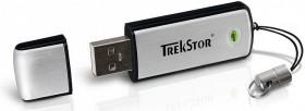 TrekStor CS 64GB, USB-A 2.0 (50360)