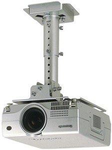 Panasonic ET-PK730 Deckenhalterung