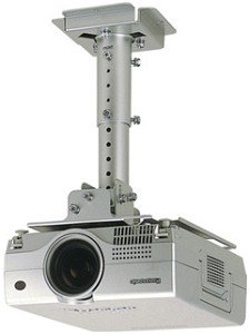 Panasonic ET-PK730 ceiling mount