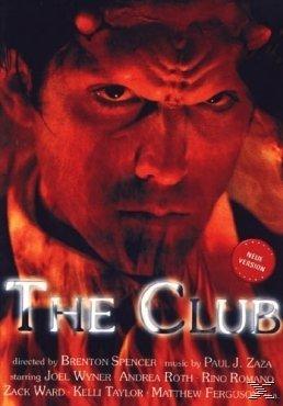 The Club -- via Amazon Partnerprogramm
