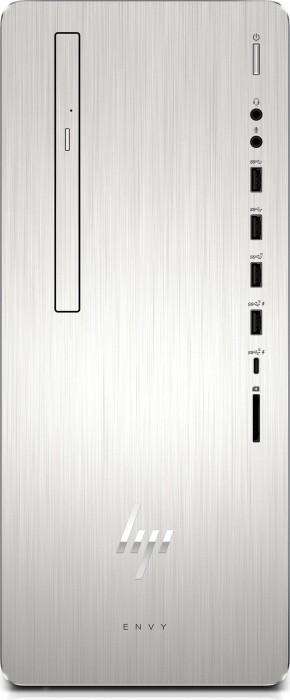 HP Envy 795-0302ng (5CS38EA#ABD)