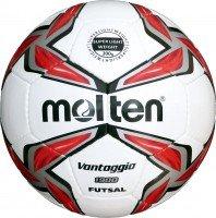 Molten F9V1900 football