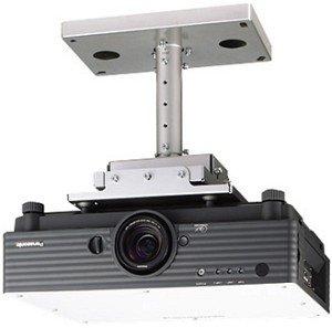 Panasonic ET-PKL6500 mocowanie sufitowe (068045)