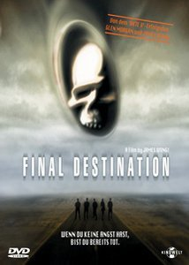 Final Destination (Special Editions)