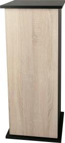 sera Scaper Cube, Unterschrank, Sonoma Oak, 100cm (32406)