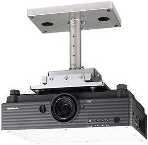 Panasonic ET-PKL6500S ceiling mount
