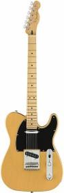 Fender Player Telecaster MN Butterscotch Blonde (0145212550)