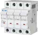 Eaton PXL-C3.5/3N (236518)