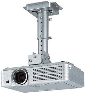 Panasonic ET-PKC75 ceiling mount