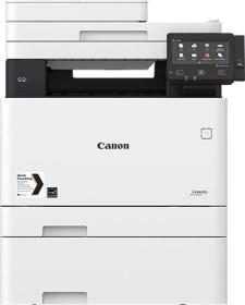 Canon i-SENSYS MF735Cx, Farblaser (1474C046)