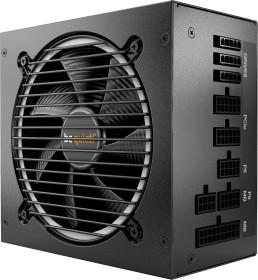 be quiet! Pure Power 11 FM 650W ATX 2.52 (BN318)