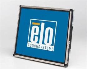 """Elo Touch Solutions 1739L AccuTouch, 17"""" (E607940)"""