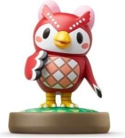 Nintendo amiibo Figur Animal Crossing Collection Eufemia (Switch/WiiU/3DS)