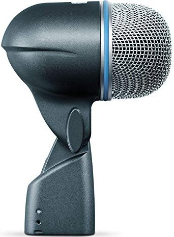 Shure Beta 52A -- via Amazon Partnerprogramm