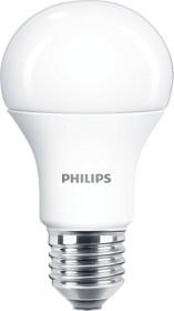 Philips LED Birne E27 13-100W/927 dimmbar (659844-00)