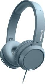 Philips Bass+ TAH4105 blau (TAH4105BL/00)