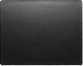 Durable 7224 Schreibunterlage Premium schwarz (7224-01)