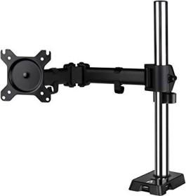 Arctic Z1 Monitor Arm schwarz (AEMNT00052A)