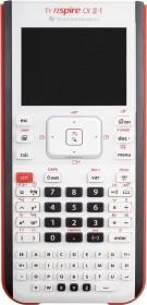 Texas Instruments TI-Nspire CX II-T