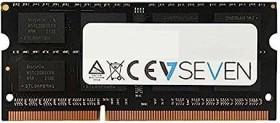 V7 SO-DIMM 8GB, DDR3L-1600, CL11 (V7128008GBS-LV)