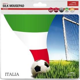 Speedlink Fan Edition Italien Silk Mousepad (SL-6242-FE11)