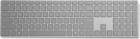 Microsoft Surface Keyboard, Bluetooth, DE (3YJ-00005/WS2-00005)