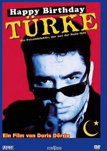 Happy Birthday, Türke