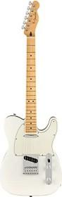 Fender Player Telecaster MN Polar White (0145212515)