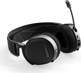 SteelSeries Arctis 7 2019 Edition schwarz (61505)