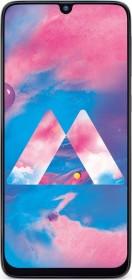 Samsung Galaxy M30 Duos M305F/DS 128GB schwarz