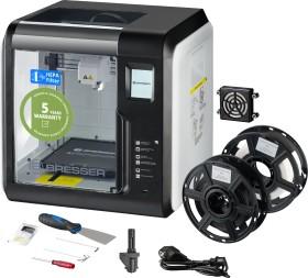Bresser REX WLAN 3D Drucker (2010100)