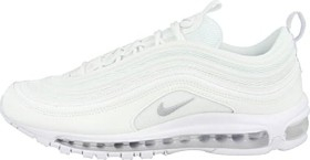 Nike Air Max 97 whiteblackwolf grey (męskie) (921826 101) od PLN 745,40