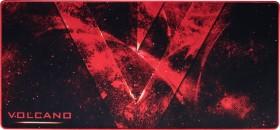 Modecom Volcano Erebus (PMK-MC-VOLCANO-EREBUS)