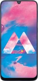 Samsung Galaxy M30 Duos M305F/DS 128GB blau