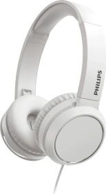 Philips Bass+ TAH4105 weiß (TAH4105WT/00)