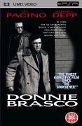Donnie Brasco (UMD-Film) (PSP) -- via Amazon Partnerprogramm