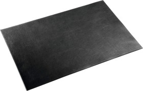 Durable 7305 blotting pad leather (7305-01)