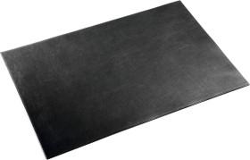 Durable 7305 Schreibunterlage Leder (7305-01)