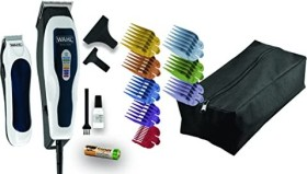 Wahl colour Pro Combo hair clipper (1395-0465)
