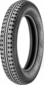 Michelin Double Rivet 12x45