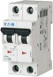 Eaton FAZ-Z50/2 (278830)