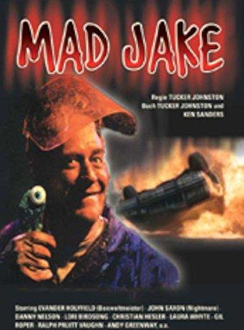 Mad Jake (Special Editions) -- via Amazon Partnerprogramm