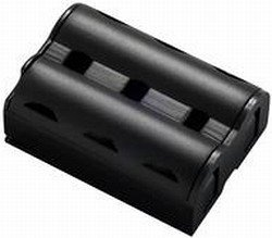 Olympus LBH-1 battery holder (N2150200)