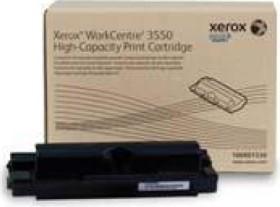 Xerox Toner 106R01530/106R01531 schwarz hohe Kapazität