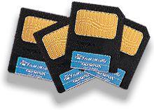 Olympus SmartMedia Card (SM) 32MB (M-32-PIE) (013547)