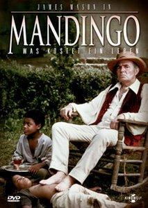 Mandingo - Was kostet das Leben