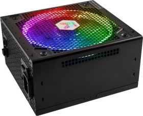 Super Flower Leadex III Gold ARGB Pro 650W ATX 2.52 (SF-650F14RG V2.0)